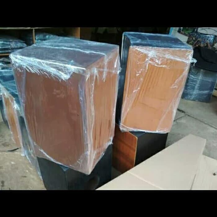 Cahon/cajon Drum Box Murah By Arjuna Mall.