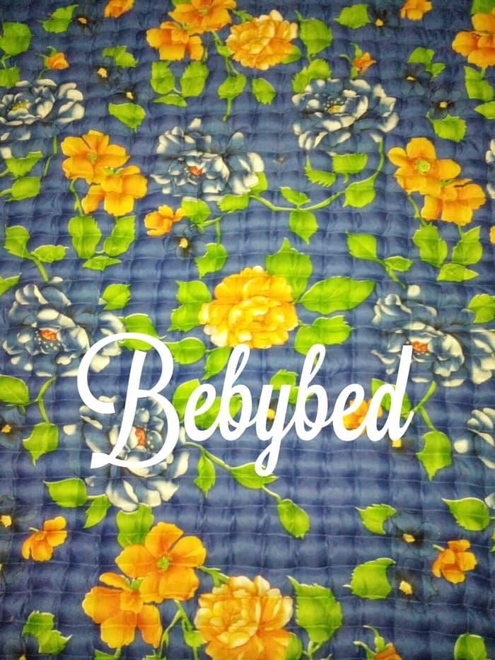 [ BAYAR DI TEMPAT ] kasur busa lipat murah kasur lipat inoac kasur lantai lipat kasur bayi lipat kelambu kasur lipat murah kasur lipat bayi kasur lipat busa kasur lipat kursi @ Kasur Palembang Super 2 m x 1.4 m