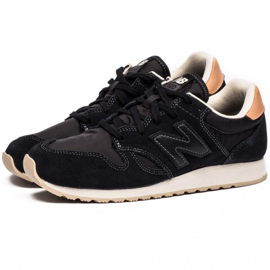 New Balance 420 Girls Lifestyle Shoes Ungu - Review Harga Terkini ... 5f3fa56be7