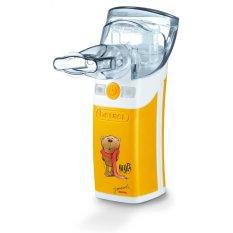 Beli Beurer Nebulizer Jih 50 Jih50 Online