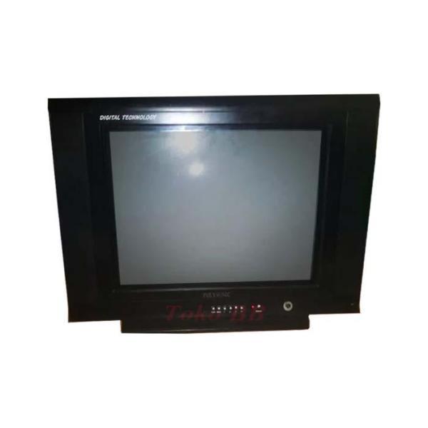 Polysonic 2130 TV Tabung 21 inch - KHUSUS JABODETABEK