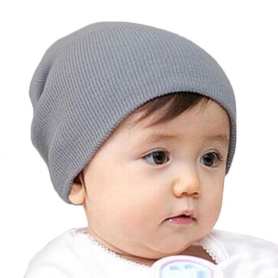 Jual Topi Bayi Penutup Kepala Laki Laki Lazada