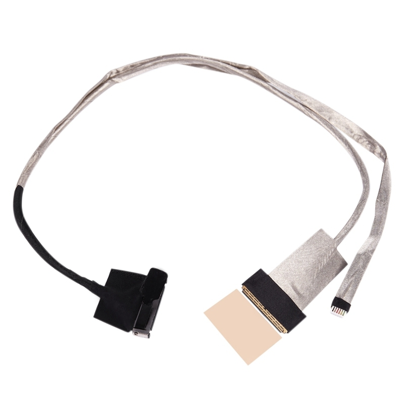 Giá For HP Pavilion G7-2000 Series LED LCD Screen LVDS Video Cable DD0R39LC000
