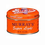 Beli Murray Superlight Pomade Murray Murah