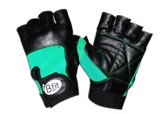 Harga Bfit Training Glove 3058 Bfit Original