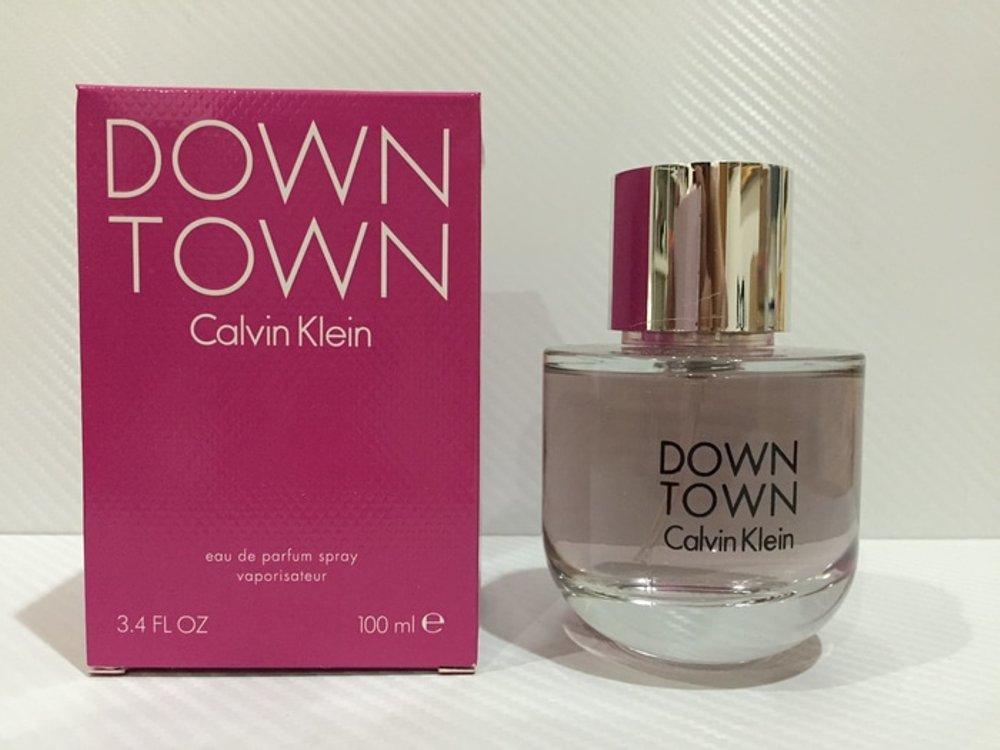 Jual Koleksi Parfum Calvin Klein Original Lazadacoid