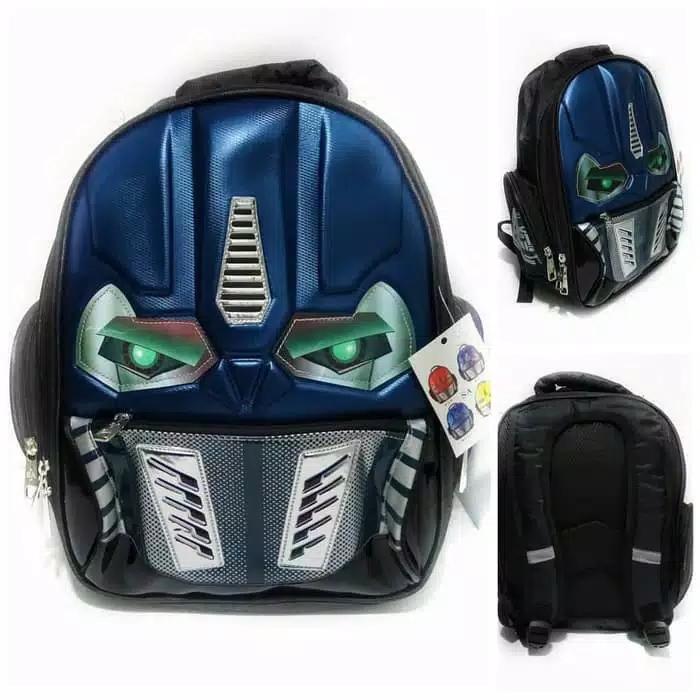 Produk Merchandise Transformers   Lazada.co.id