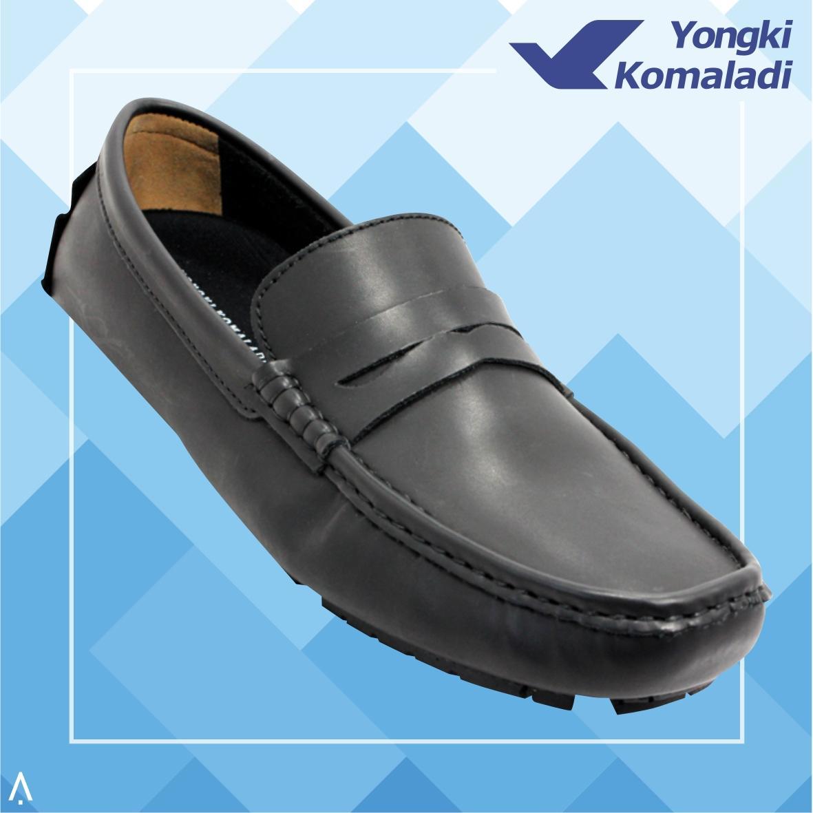 Yongki Komaladi Fashion Yongki Komaladi Lazada