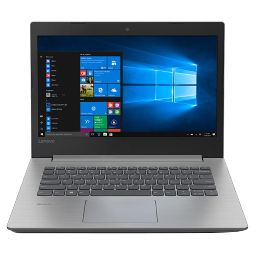 Promo Notebook Baru Lenovo Ideapad 330-14AST - AMD A9-9425 - RAM 4GB d941b6d516