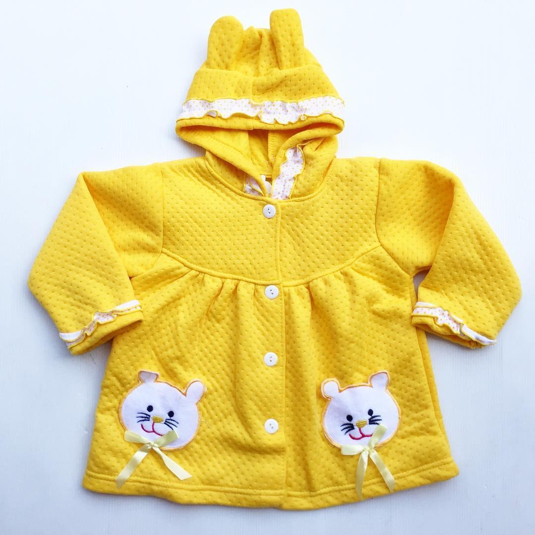 Aket Bayi Jaket Anak Twin Kitty Babeebabyshop Sweater Anak Sweater Bayi Grosir Baju Anak Grosir Baju Bayi Pakaian Bayi Pakaian Anak By Babee Baby Shop.