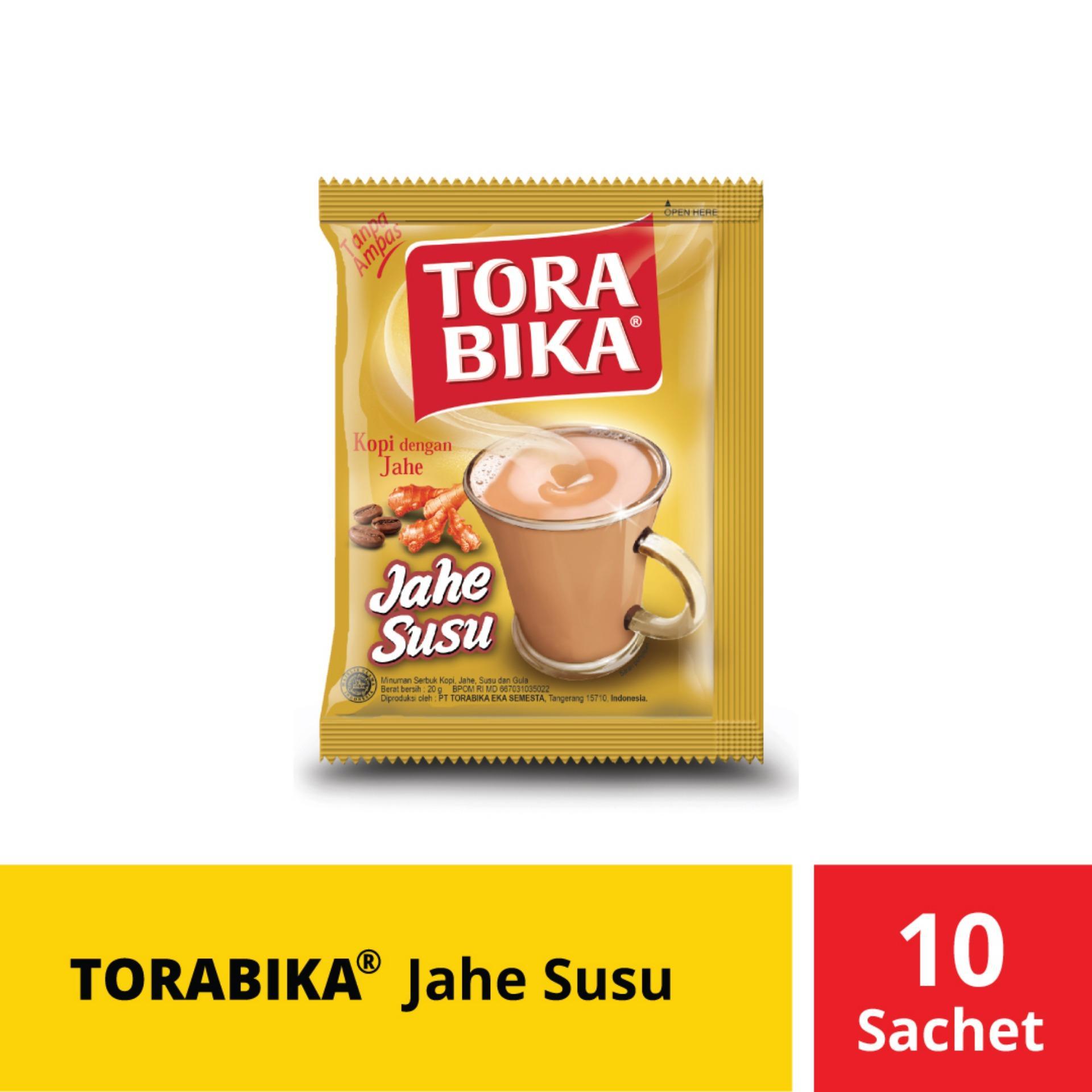 Jual Produk torabika Terbaru | lazada.co.id