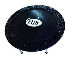 Review Bfit Trampolines 48 Black Terbaru
