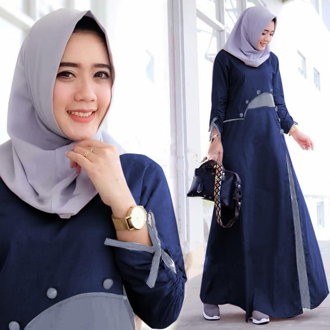 Rp 69.900 DoubleC Fashion ...