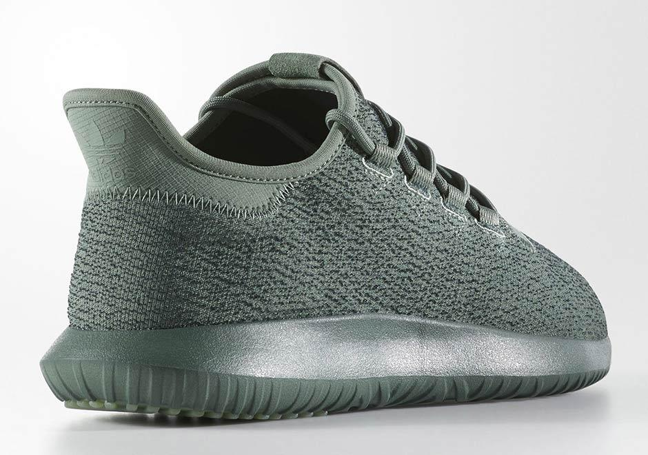Jual Sepatu Pria Adidas Original Terbaru  16a8591a0