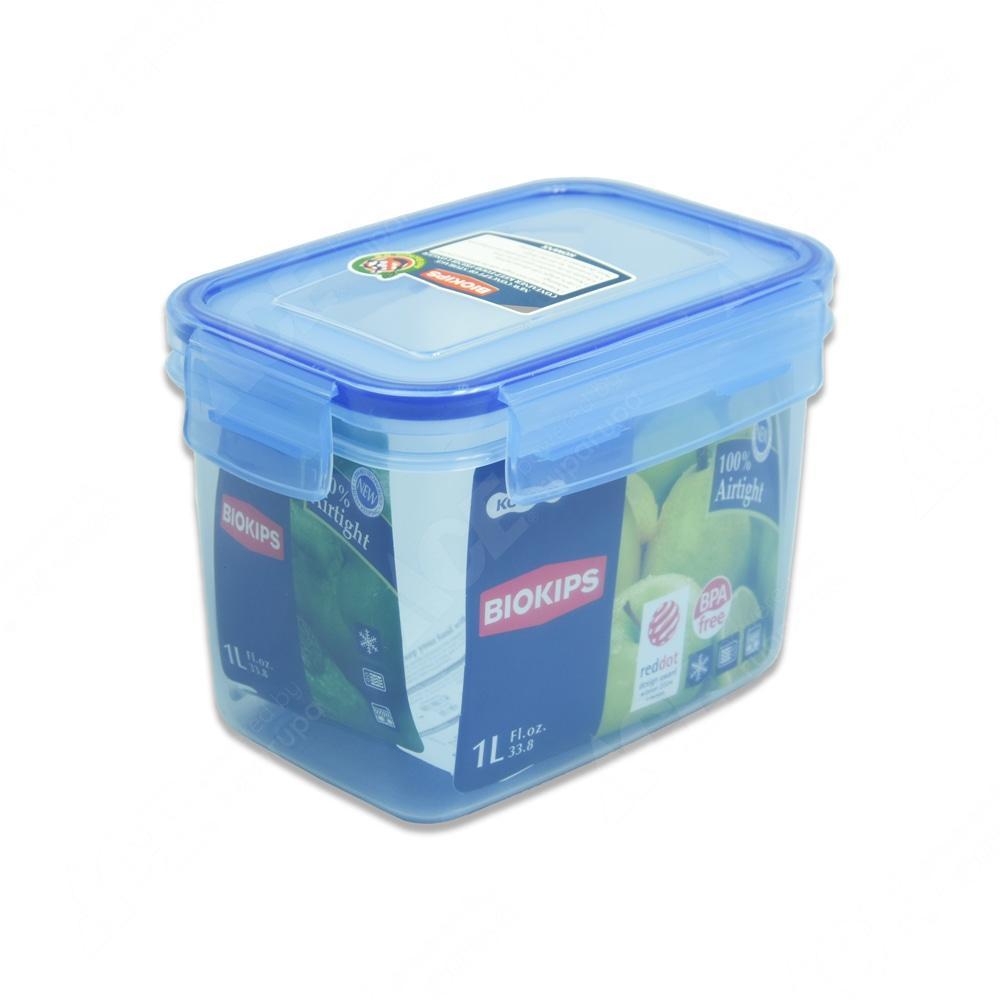 Jual Produk Komax Terlengkap & Termurah | Lazada.co.id