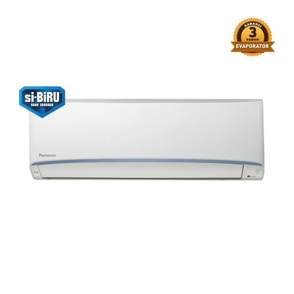 Panasonic AC Standard Single Split 1/2 PK – CS-LN5UKJ – JABODETABEK