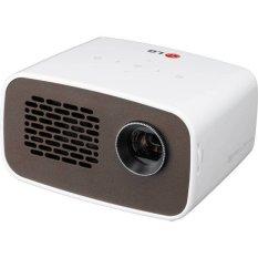 Harga Lg Projector Ph300 Putih Satu Set