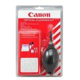 Canon Cleaning Kit Pembersih Kamera Canon Diskon 30