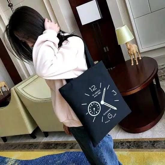 Tote Bag Wanita Murah