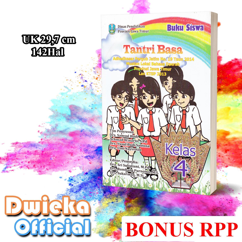 Kunci Jawaban Buku Paket Bahasa Jawa Kelas 6 Kurikulum 2013 Guru Ilmu Sosial