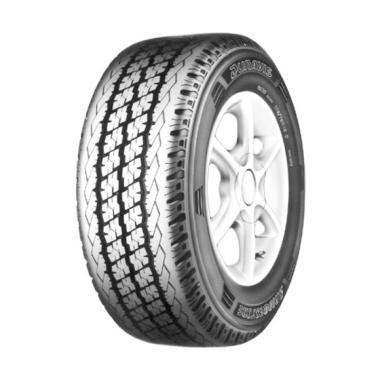 Ban Luar 185 - 14 8PR R 624  Bridgestone   -60697