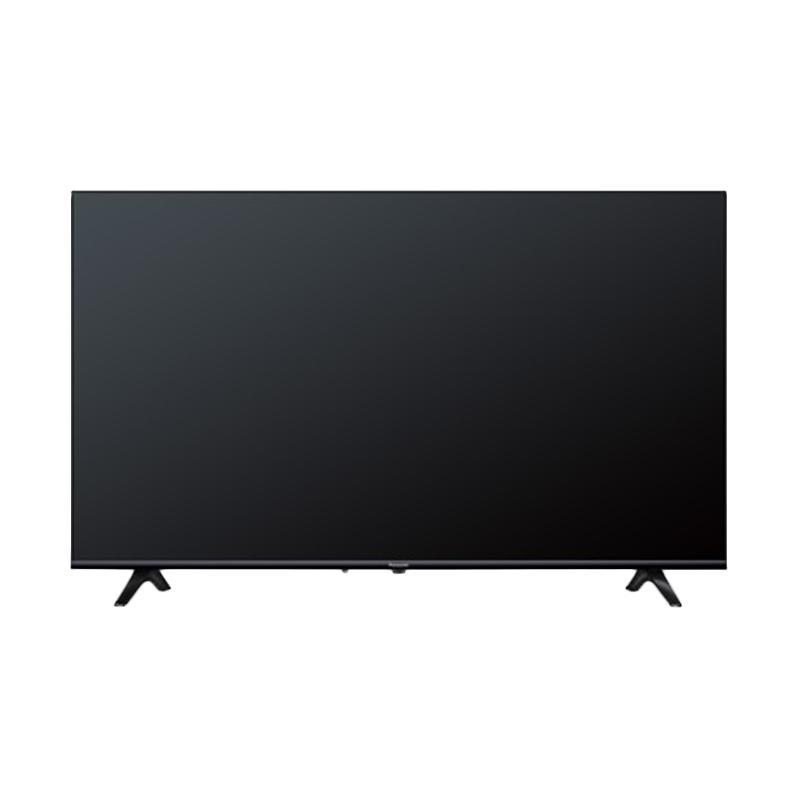 Panasonic TH-40G307G LED TV [40 Inch]