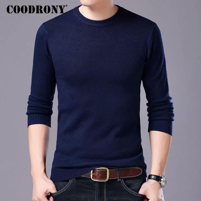 CONTINENTAL_ (COD)/ baju pria PARKER polos / baju lengan panjang / atasan pria keren / kaos pria polos / new fashion pria / kaos pria polos / baju kekinian pria