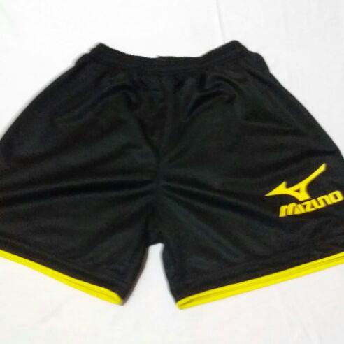 Pakaian Olahraga Anak Perempuan | Lazada.co.id