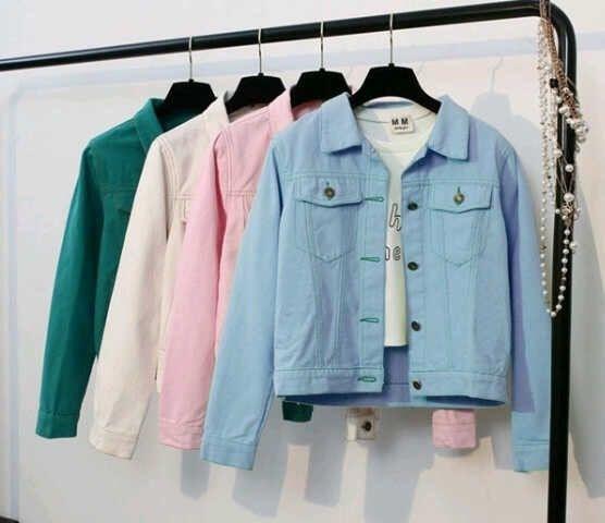 novalstore -COD JAKET TRINITY POCKET WANITA IMPORT // sweter masa kini // jaket wanita // sweter kualiatas bagus// JAKET BOMBER