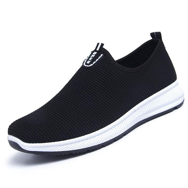Jual Sepatu Pria Terbaru   Lazada.co.id