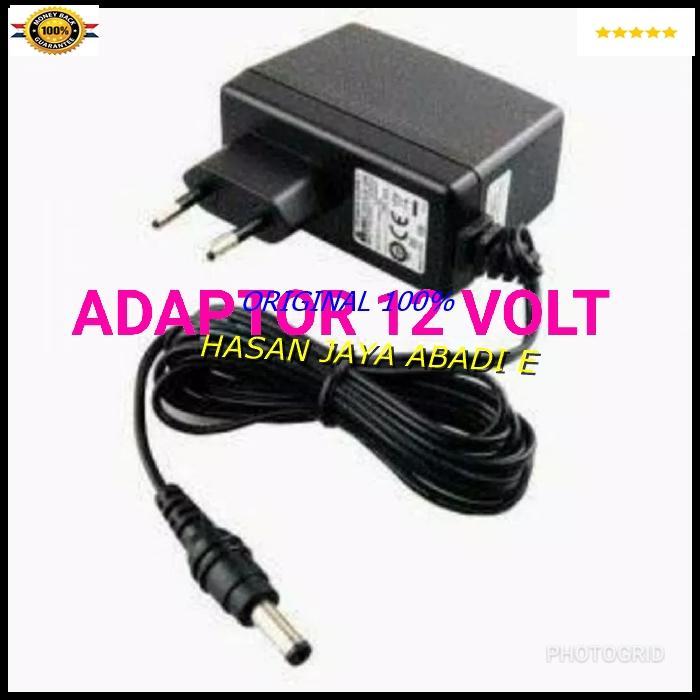 Jual Produk Adaptor Terlengkap & Termurah   Lazada.co.id