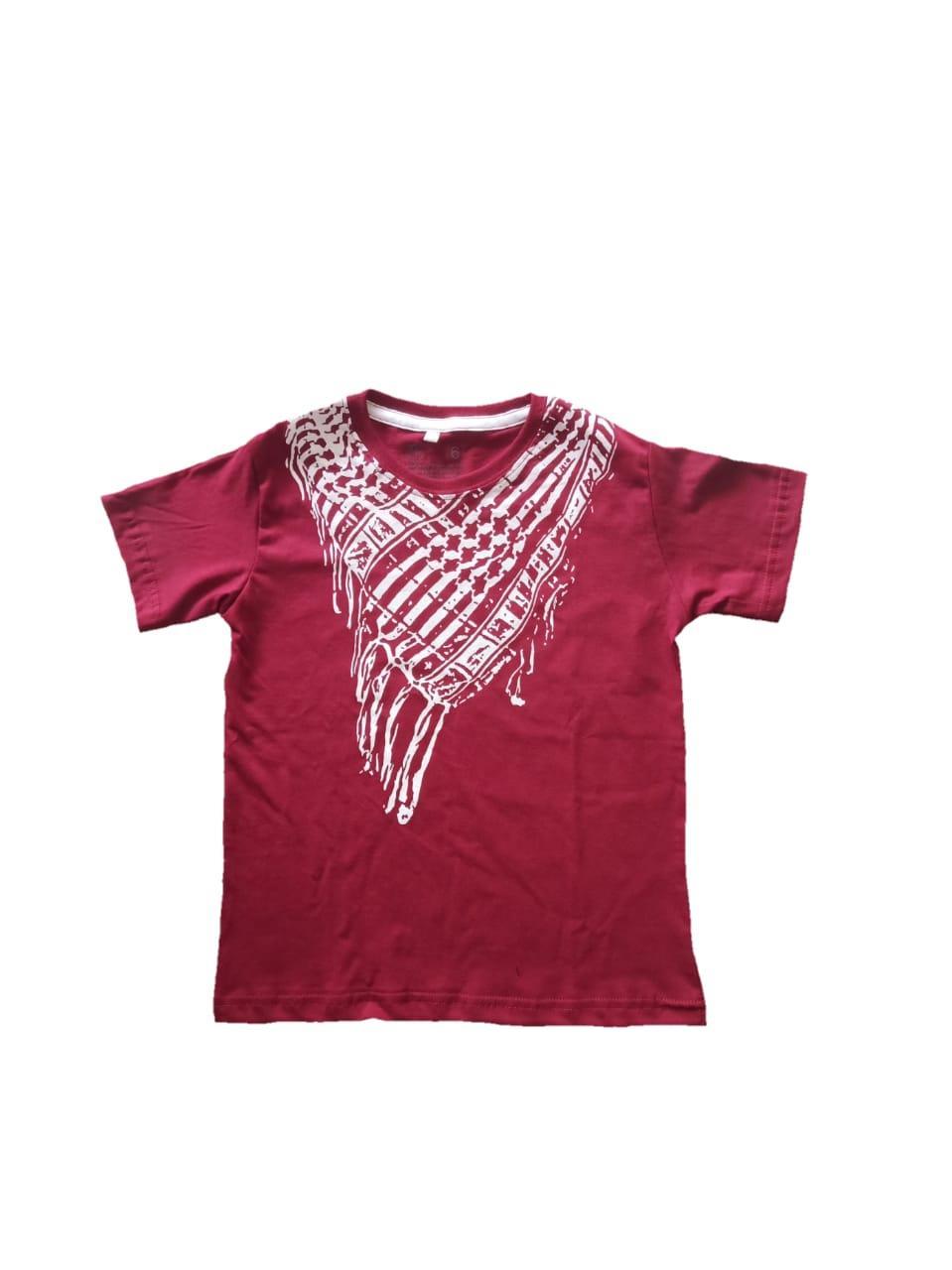 baju muslim anak laki - Membeli baju muslim anak laki