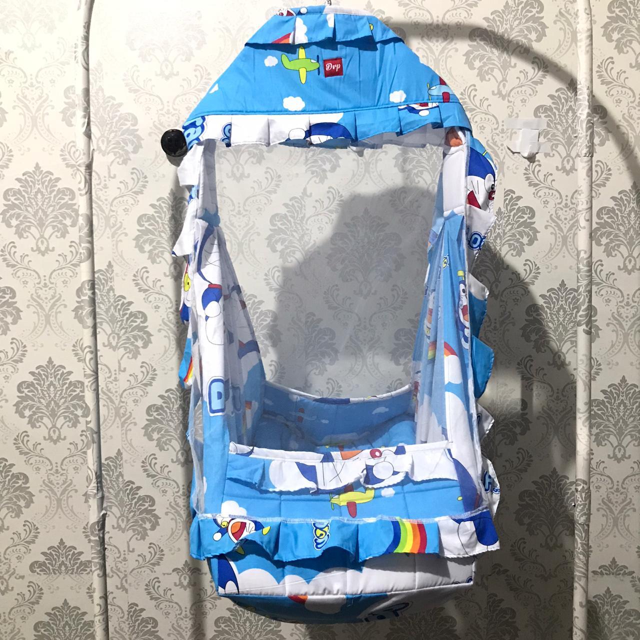 Jual Perlengkapan Berkendara Bayi | Lazada.co.id