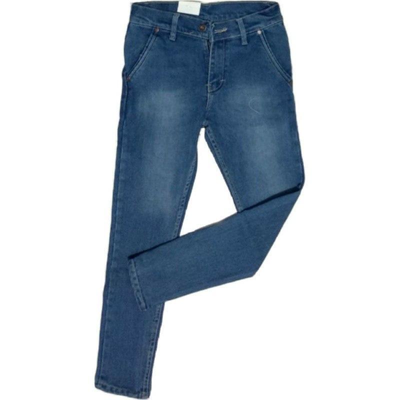 PROMO GROSIR Celana Jeans Anak Remaja 11 -15 Tahun Celana Panjang Timang
