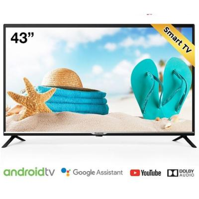 LED CHANGHONG 43 inch Android Digital LED HD TV - LED43H7