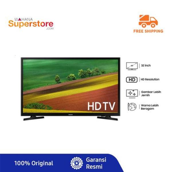 Samsung LED TV 32  - 32N4001