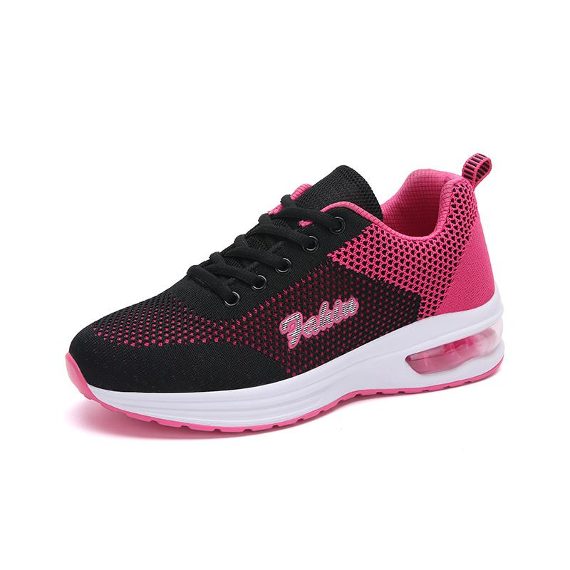 fbc7fe66397c Sports Shoes for Women for sale - Womens Sports Shoes online brands ...