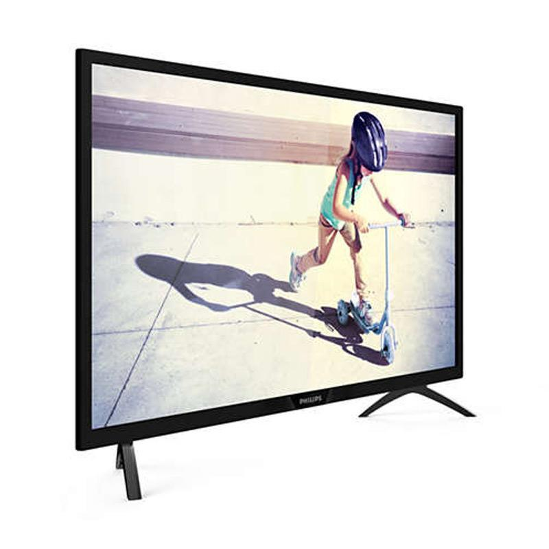 PHILIPS 43PFT4002S LED TV [43 Inch]