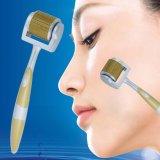 Beli 3Mm Kulit Micro Needle Roller Untuk Anti Aging Acne Scar Kerut Intl Oem Dengan Harga Terjangkau