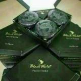 Harga 1 Paket Isi 3 Sabun Black Walet Pembersih Jerawat Pemutih Wajah