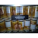 Beli 1 Paket Isi 5 Pcs Sabun Gove Original Pembersih Jerawat Dan Pemutih Wajah Multi Dengan Harga Terjangkau