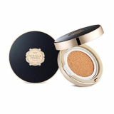 Diskon Besar1 Pc X The Face Shop Miracle Finish Cc Long Lasting Cushion Spf42 Pa V202