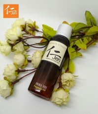 Ulasan 100 Ml French Rose Fragrance Oil Bibit Parfum Mawar Import Netherland