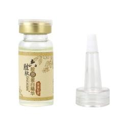 Spesifikasi 10Ml Women Face Firming Collagen Anti Wrinkle Whitening Lady Skin Care Intl Lengkap