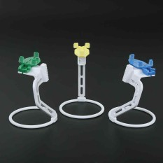 1suit(3pcs/set) Dental Digital X Ray Film Sensor Positioner Holder - intl