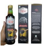 Beli 2 Botol Ratu Lebah Madu Hitam Pahit Plus Propolis 470 Online