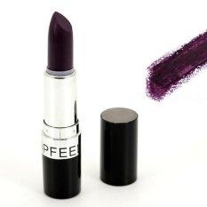 20 Pilihan Warna Makeup Matte Lipstik Lip Gloss Pensil Kecantikan Panjang Tahan Lama-Intl