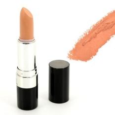 20 Pilihan Warna Makeup Matte Lipstik Lip Gloss Pensil Kecantikan Tahan Lama N-Internasional
