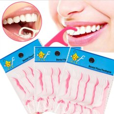 Buy Sell Cheapest Oral Dental Tooth Best Quality Product Deals