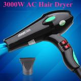 Beli 3000 W Anion Pengering Rambut Blow Dryer Rumah Tangga Profesional Penggunaan Tukang Cukur Pengering Rambut Hair Styling Tools Intl Murah Di Tiongkok